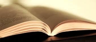 FFES Book