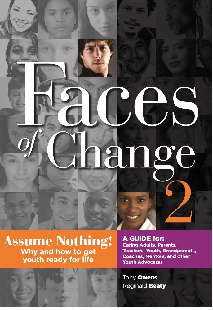 FOC2 cover